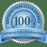 Ecommerce Development Company With Satisfaction Guarentee