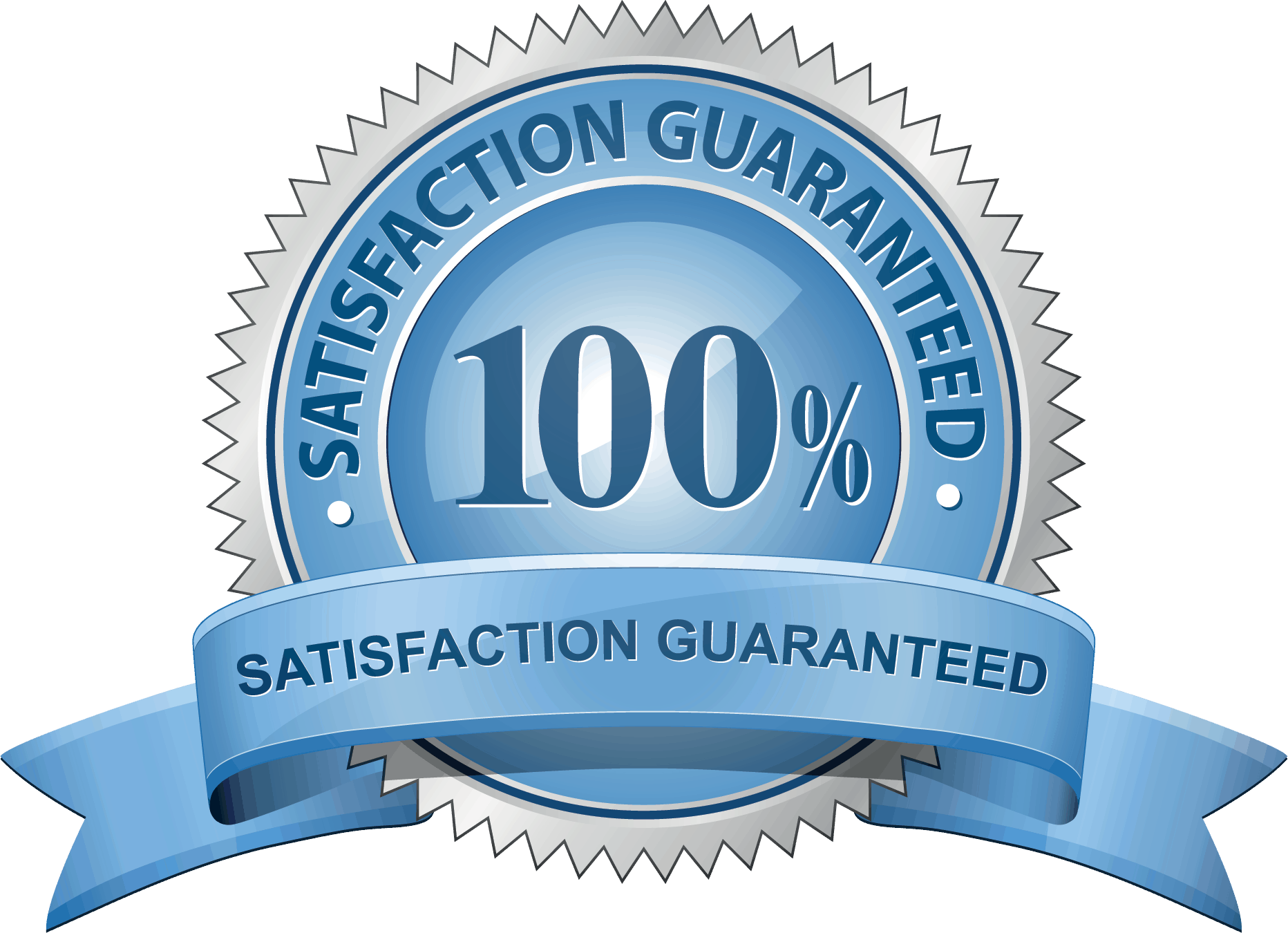 Ecommerce Development Company With Satisfaction Guarentee