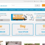 E commerce Web Development Company | E commerce Web Development | Bunkbeds Futons and More