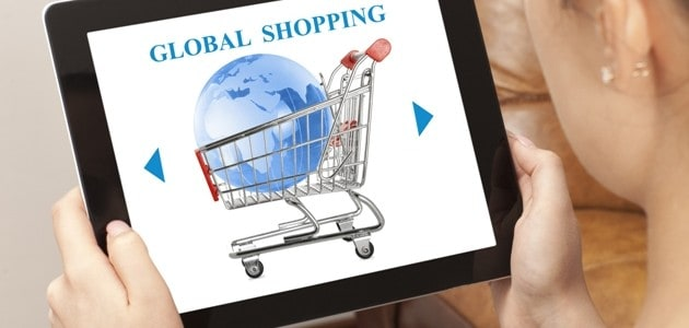 self-hosted-shopping-cart-global-trading