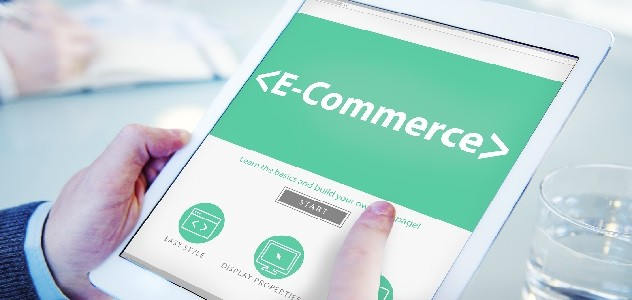 pay attention to your ecommerce conversion rate as it can make or break your business