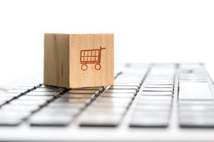 Customers want nothing more than a convenient and easy way to shop online.