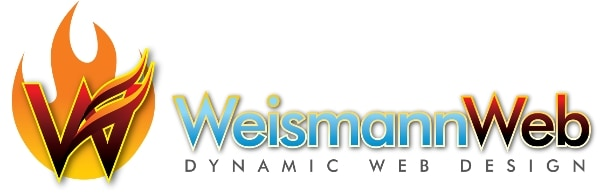 Ecommerce Developer | Weismann Web