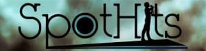 Spothits logo med