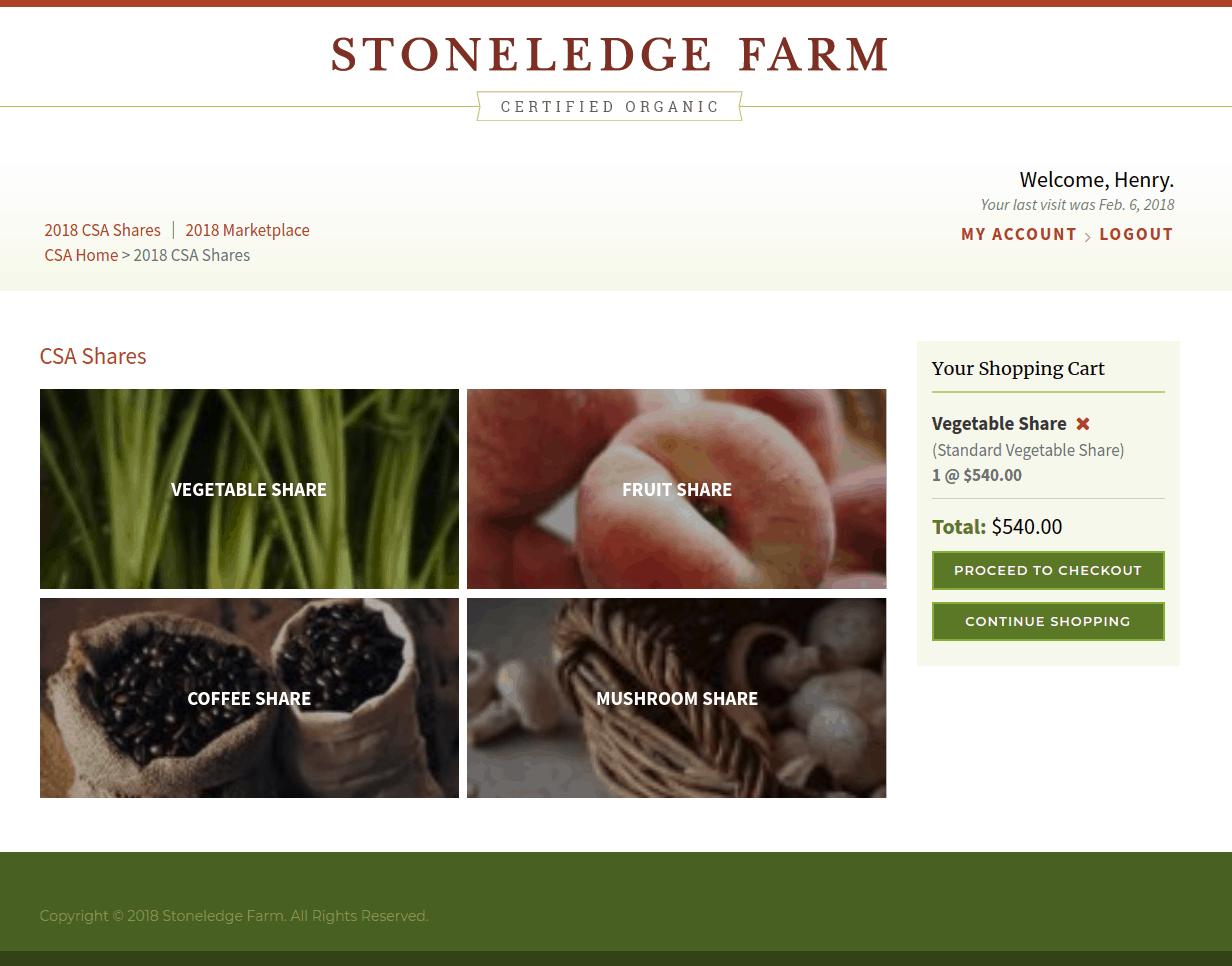 https://d1ckgvnq4m1bph.cloudfront.net/wp-content/uploads/2016/02/stoneledge1.png