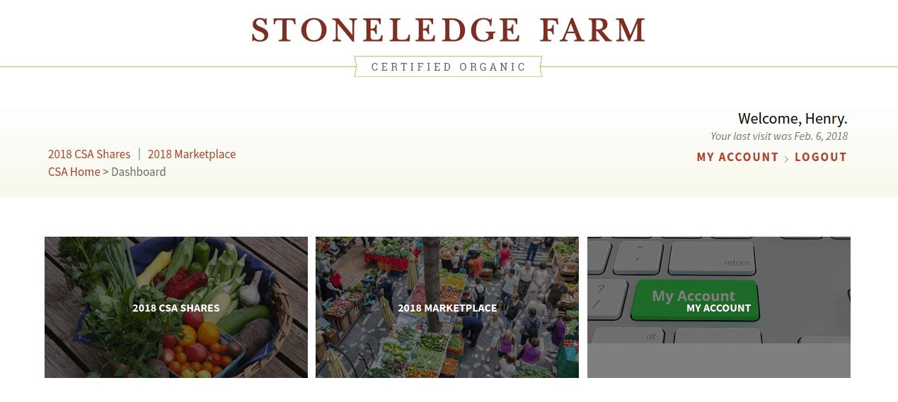 https://d1ckgvnq4m1bph.cloudfront.net/wp-content/uploads/2016/02/stoneledge2.png