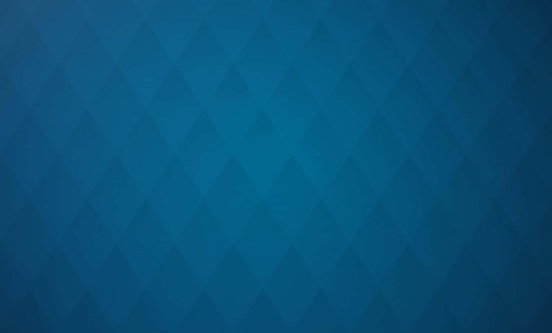 Ecommerce Development Company Slide Background