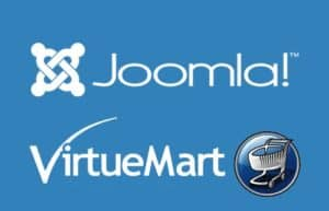 Virtuemart Developer