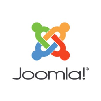 joomla developer