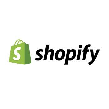shopify expert developer